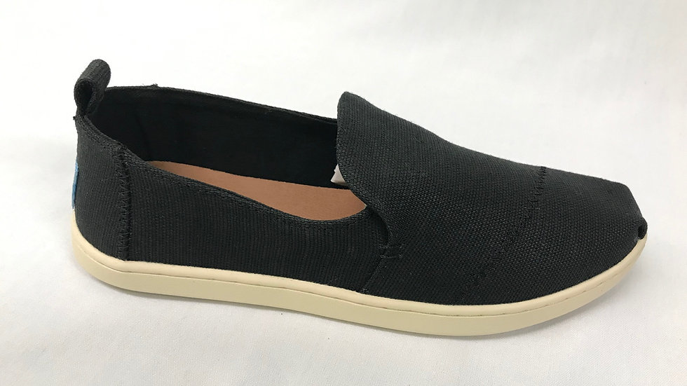Toms ladies shoe