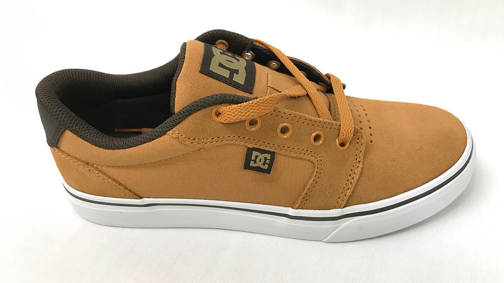 DC men's shoe