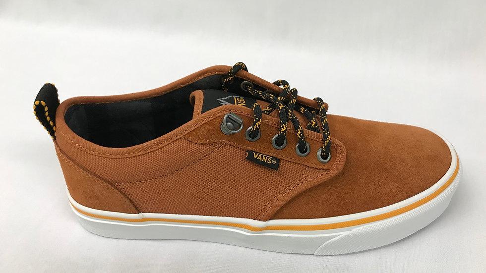 Vans men's shoe