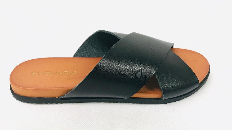 Volcom Sandal
