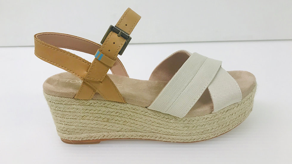 Toms Willow sandal