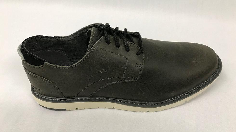 Toms men's shoe