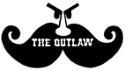 outlawlogosm.png