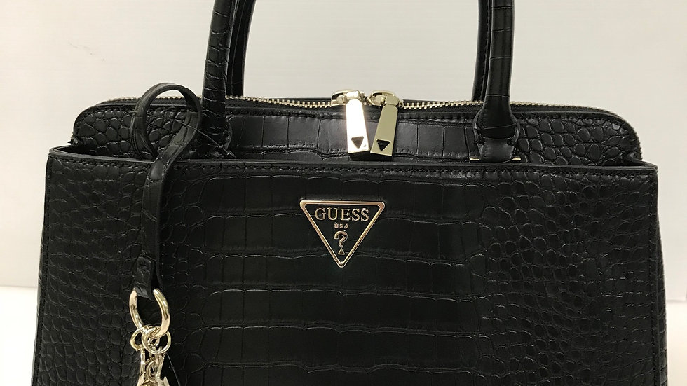Guess Girlfriend satchel