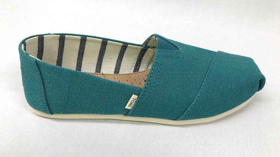Toms ladies shoe