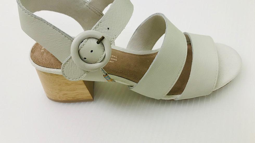 Toms Grace sandal