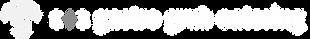 ssgastro_header_logo_full.png