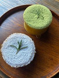 Olive Oil Cake Angle.jpeg