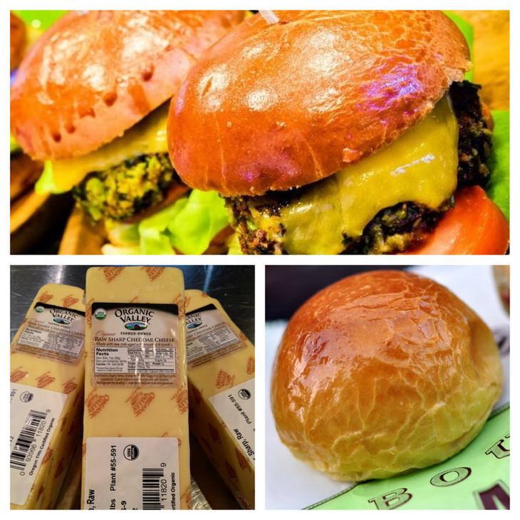 Veggie Burger ERF.jpg