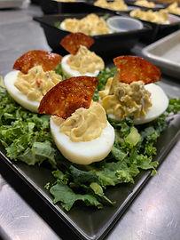 m deviled eggs.jpeg
