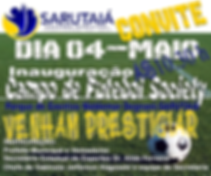 futebol-society inaugura.png