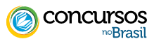 concursosnobrasil-logo.png
