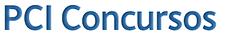 pciconcursos-logo.png
