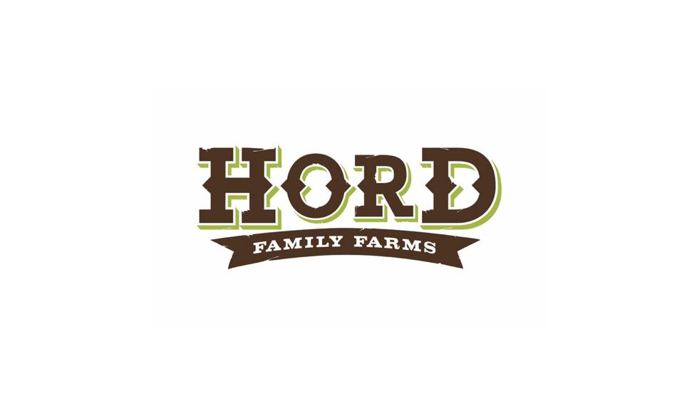 hord family farms