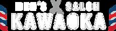 KAWAOKA_logo.png