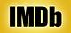Foad Emrani on IMDB