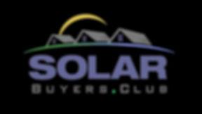 solar_buyers_club_black_background.jpg