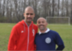 foto con Pepe Guardiola (002).jpg