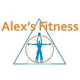 Alex's Fitness Chappaqua NY