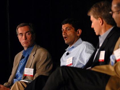 Kleiner Perkins 7 rules for software start-ups -Aniruddha Nazre