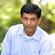 Aniruddha Nazre, Aniruddha, Dr. Aniruddha Nazre, Aniruddha Nazre Reliance, Dr. Aniruddha Nazre