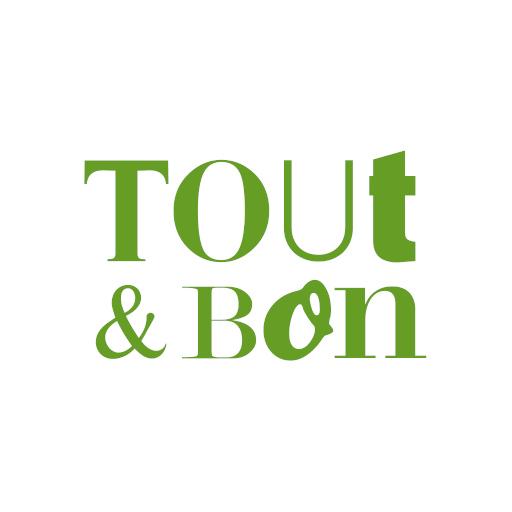TOUT & BON