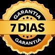 7dias-garantia.png