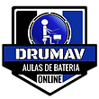 LOGO DRUMAV.png