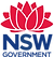 waratah-nswgovt-two-colour.png