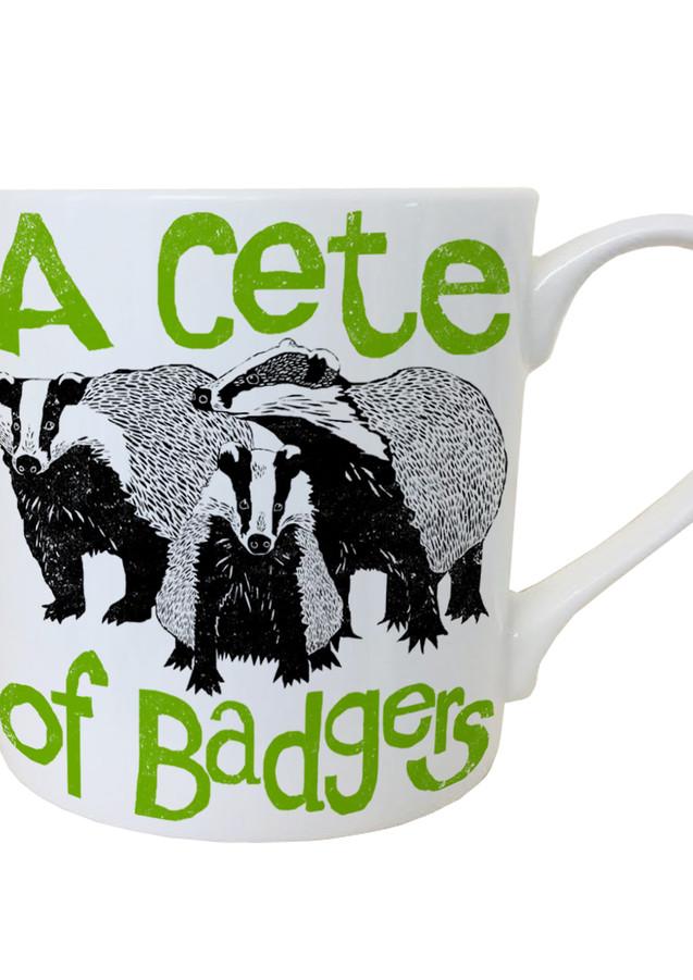 Cete of Badgers mug.jpg