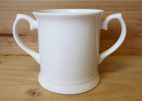 Loving Cup