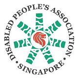 disabled-peoples-association-singapore-4