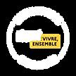 DSR_EntrepriseEngagee_EXE_FondFonce_RVB.