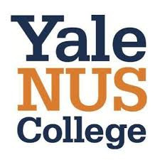 4 February 2020: Yale-NUS Diversity Week 2020 – Approaching inclusion With Open Eyes By Lim Tian Jia