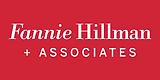 Fannie Hillman + Associates