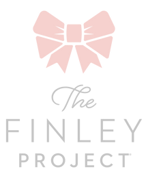 The Finely Project