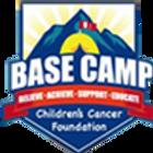 BASE Camp Children's Foundation