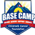 BASE Camp Children's Foundation