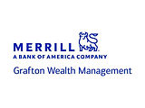 Grafton Wealth Management at Merrill