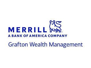 Grafton Wealth Management at Merrill