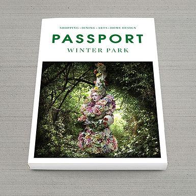 Passport Winter Park