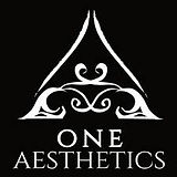 One Aesthetics