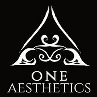 One Aesthetics