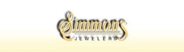 Simmons Jewelers