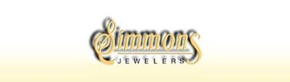Simmons Jewelers