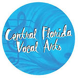 Central Florida Vocal Arts