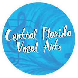 Central Florida Vocal Arts