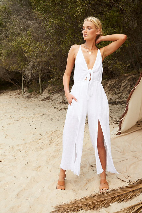 Lucid Dreaming Jumpsuit by Somedays Lovin