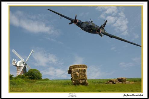DD_Wellington Bomber.jpg