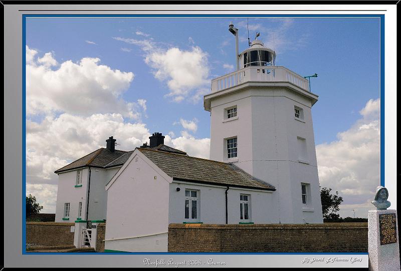 TL_cromer lighthouse.jpg
